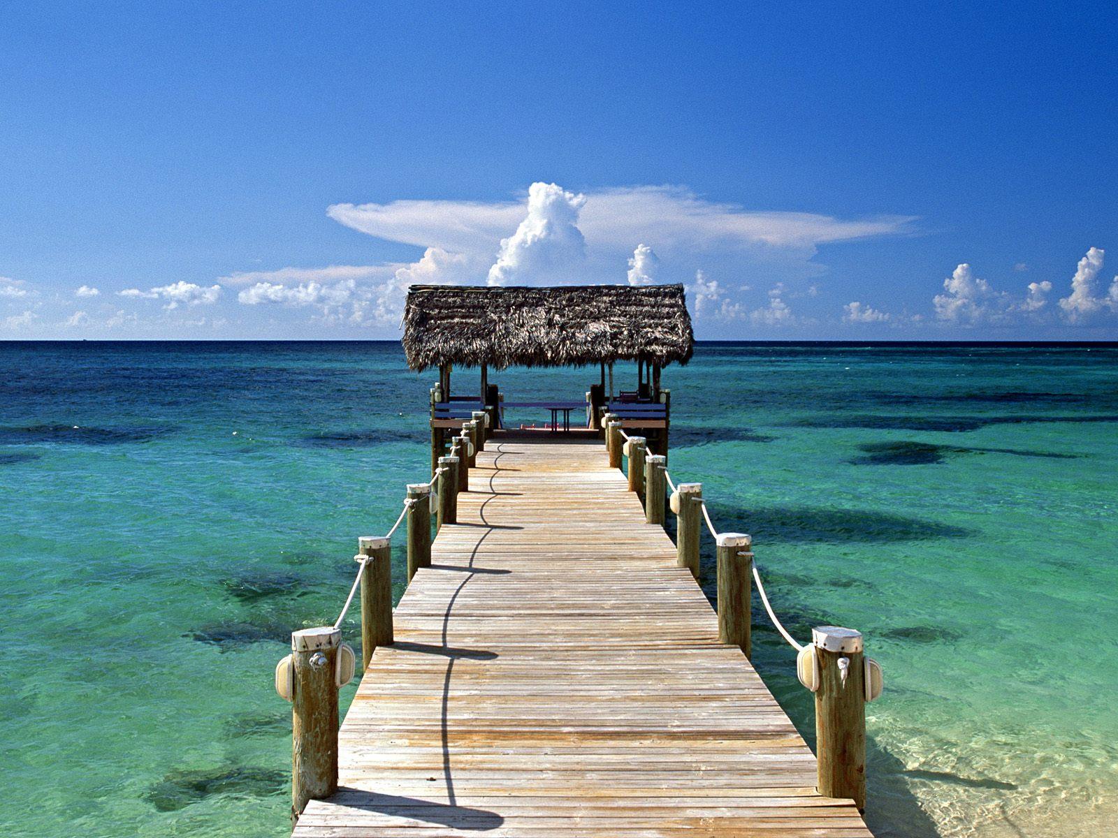 new_providence_island_bahamas-normal