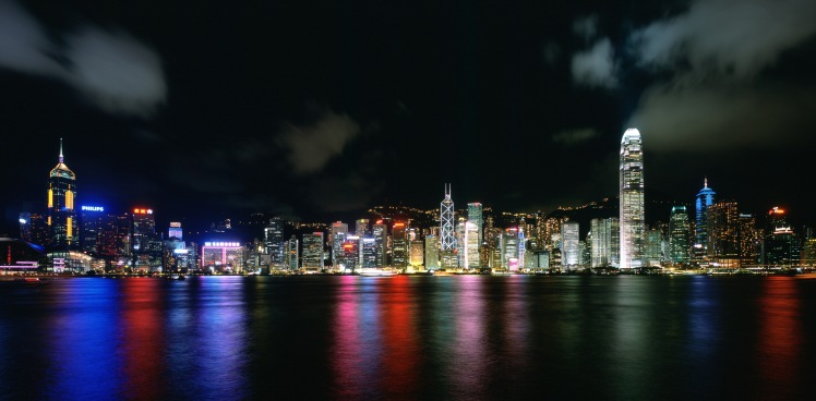 nightview-of-hk-island