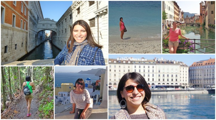 BeFunky Collage